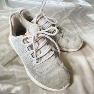 Adidas Tubular Sneakers Well Loved Off White 7